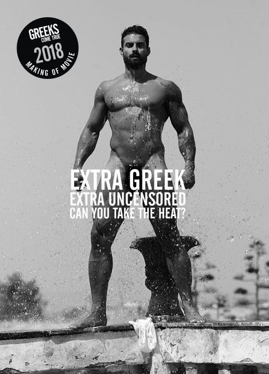 FINAL POSTER GREEKS